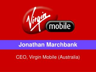 virgin mobile usa pricing for the The all-stock deal valued virgin mobile usa's equity at $550 per share,  representing a 31 per cent premium to its closing price on monday.