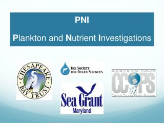 What is PNI ?