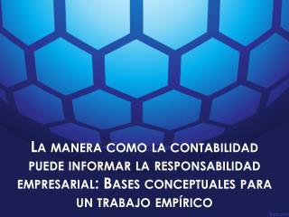 Gabriel Rueda Delgado Maria Victoria Uribe B.