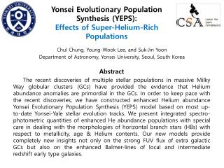 Yonsei Evolutionary Population Synthesis (YEPS):  Effects of Super-Helium-Rich Populations
