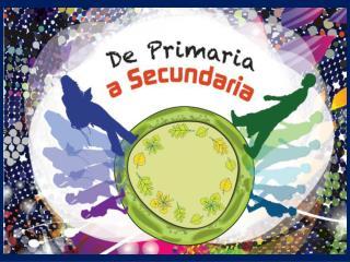 El cuadernillo  De Primaria a Secundaria  está dirigido a los alumnos de 6º grado de primaria,