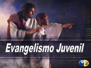 Evangelismo Juvenil