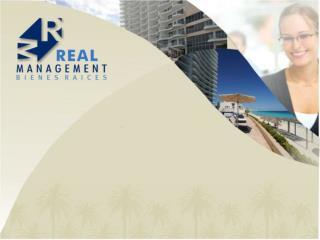 Ofrecemos Soluciones Integrales para la Administración de Condominios