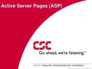 CSC Proprietary    9/14/2014 6:47:18 PM  008_P2_CSC_white     1