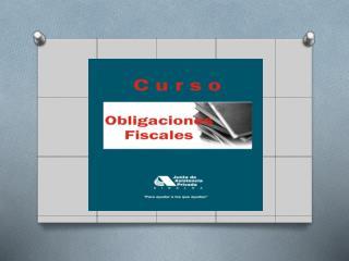 Impuesto  sobre la Renta Titulo III Personas Morales  con Fines no Lucrativos