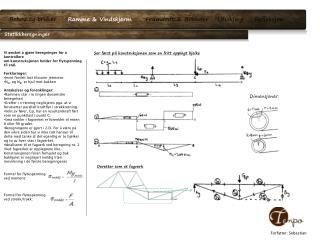 Behov og bruker      Ramme & Vindskjerm       Framdrift & Bremser    Utvikling     Refleksjon