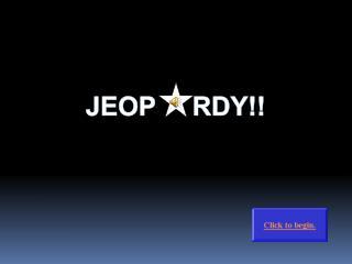 JEOP     RDY!!