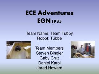 ECE Adventures EGN1935