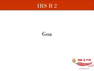 IRS R 2