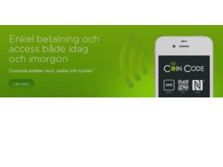 Mobilen – en central funktion för  mycket av det vi gör i idag…