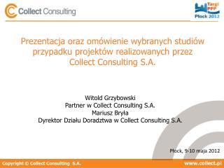Płock, 9-10 maja 2012