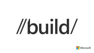 Building .NET  Apps for Devices  and Services