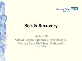 Risk & Recovery
