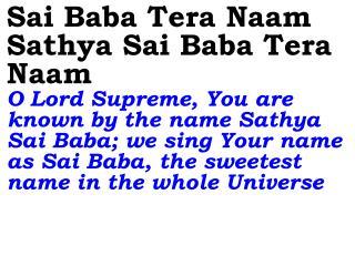 Tuhi Buddha Tu(m) Zorastra  You are Buddha and You are Zorastra
