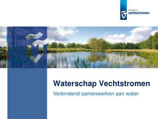 Waterschap Vechtstromen