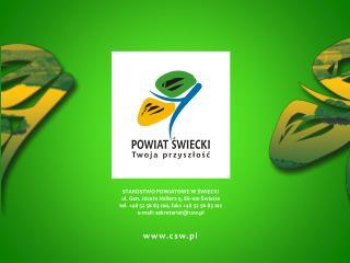 csw.pl