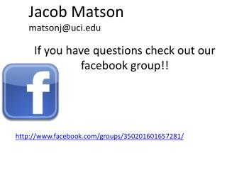 If you have questions check out our  facebook  group!!