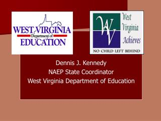 What Every West Virginia Educator Needs to Know