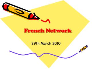 French Network