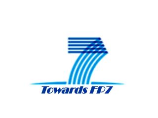 Towards FP7