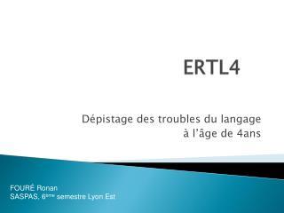 ERTL4