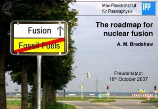 Freudenstadt 10 th  October 2007