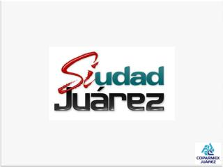Ciudad Ju�rez