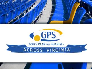How Can My Church Participate in Across Virginia 2011