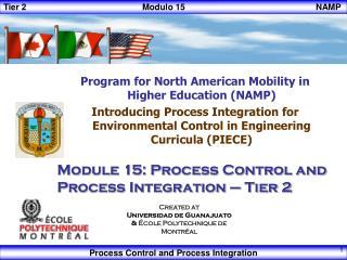 Created at Universidad de Guanajuato &  École Polytechnique de Montréal