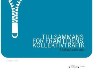 Lund 2012-05-23