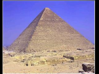 2900 to 900 B.C.