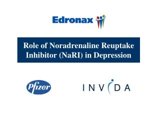 Role of Noradrenaline Reuptake Inhibitor (NaRI) in Depression