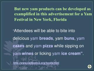 caribvoice/foods.html