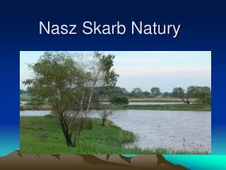 Nasz Skarb Natury
