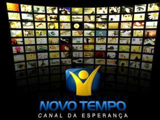 vídeos online