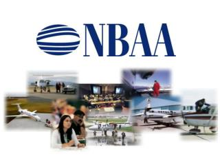 NBAA  Local / Regional Committee Meeting 2006