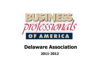 Delaware Association