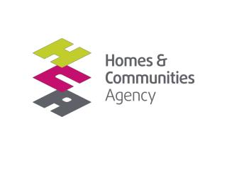 Helen Towner – Relationship Manager  Home and Communities Agency