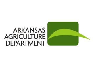 Good Agricultural Practices GAP Good Handling Practices GHP USDA, AMS GAP/GHP