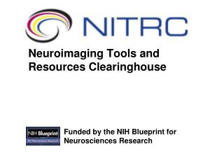 Neuroimaging Tools and Resources Clearinghouse