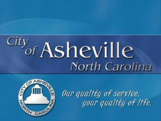 2011 NC Planning Conference Development Recovery Incentives that Support Sustainable Development