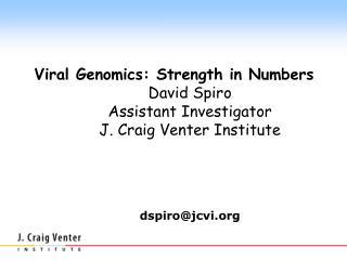 ssRNA negative strand Orthomyxoviridae:  Influenza A Filoviridae: Ebola, Marburg