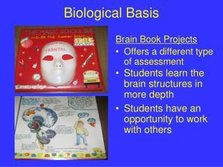 Biological Basis