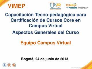 VIMEP