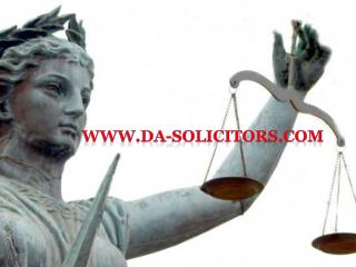 Best Divorce Solicitors Birmingham
