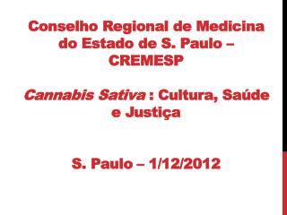 Promotoria de Justiça Criminal de Santana