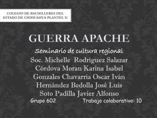 Colegio de bachilleres del estado de chihuahua plantel 11