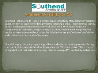 Best IVF Centre In Delhi, IVF Cost In India, IUI Treatment