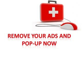 1-888-959-1458|how to disable pop up/ads blocker from intern