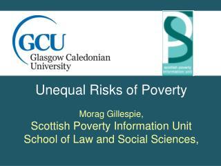 Scottish Poverty Information Unit